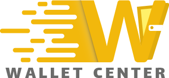 walletcenter